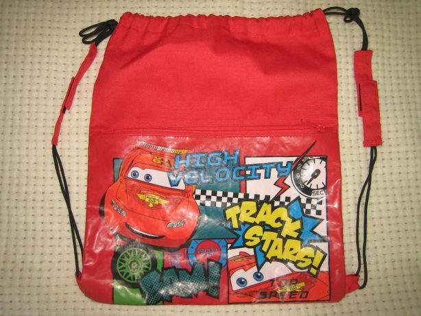 Стильный рюкзак Cunda мальчику