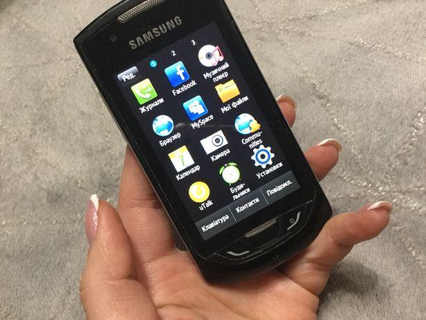 Samsung б/у