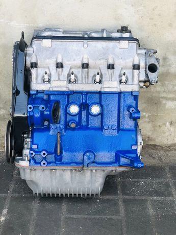 Двигатель Таврия, Славута, Сенс Мотор Сделан Двс Заз