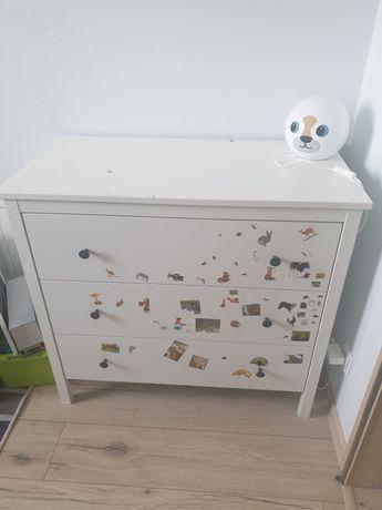 Komoda Ikea- oddam