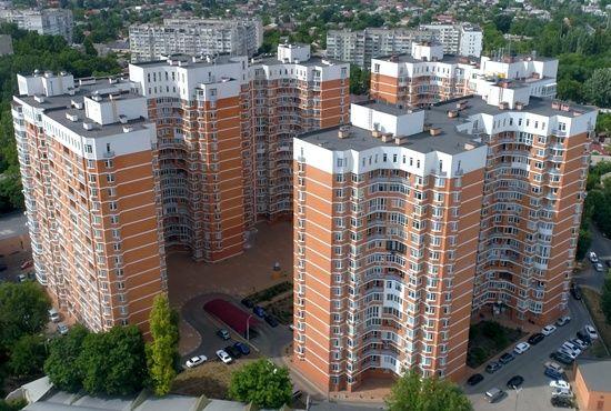 Срочно!  Своя с ремонтом 2-к кв. в новом доме на Слободке, ул.Проценко
