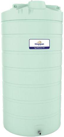 Zbiornik RSM Kingspan AgriMaster®S na nawozy płyn od 20 000 l RATY