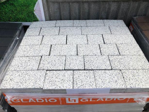 Kostka brukowa SPARTA Gladio 6 cm