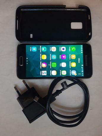 Продам смартфон   Samsung Galaxy  S5 мини. Оригинал.