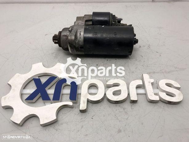 Motor de arranque SEAT IBIZA III (6L1) 1.9 SDI | 02.02 - 12.05 Usado REF. 0 001...