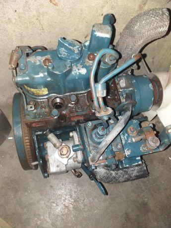 Motor kubota z620
