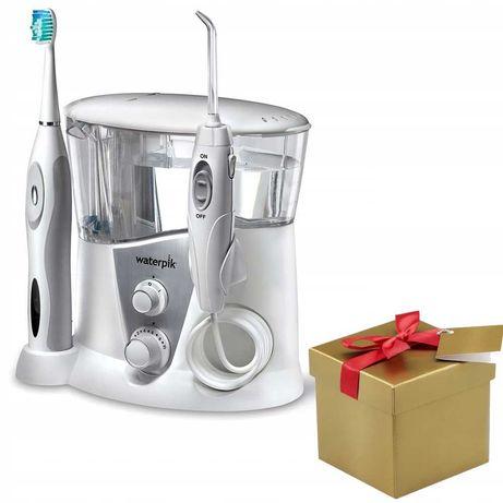 Waterpik Dental-Center WP-950 Complete Care 7.0
