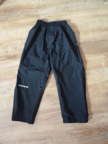 Sprayway Непромокаемые штаны, дождевик, грязевик на 6-7 лет, на подкла