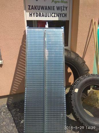 647126 Sito żaluzjowe claas dominator 1755x560mm  3d