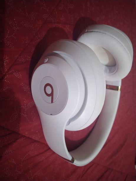 Beats Studio Wireless 3 ORGINAŁ