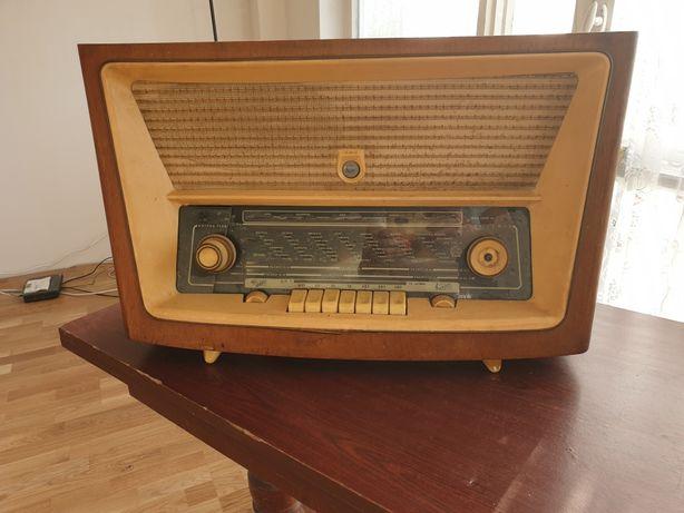 Radio Bolero Kasprzak 3871