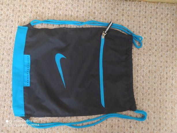 Рюкзак-мішок Nike VARSITY GYMSACK
