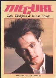 ,, The Cure'' - biografia
