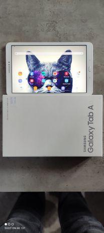 Tablet Samsung A 6 LTE SM-T585