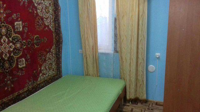Сдам комнату в институте Таирова со всеми удобствами.