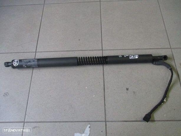 Fechos 17893910 BMW / F34 GT / 2014 / MALA ESQ / 6 PINOS /