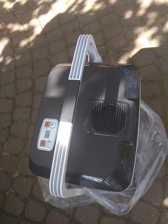 Минихолодильник 26л 12в 220 автохолодильник мініхолодильник Лсд Юсб