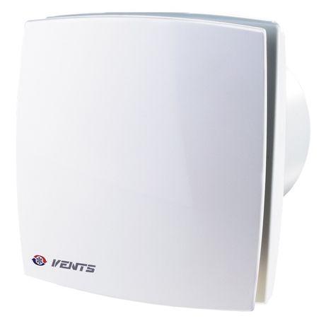 Вентилятор Вентс 100/125/150 ЛД (есть все модели Вентс, Blauberg)