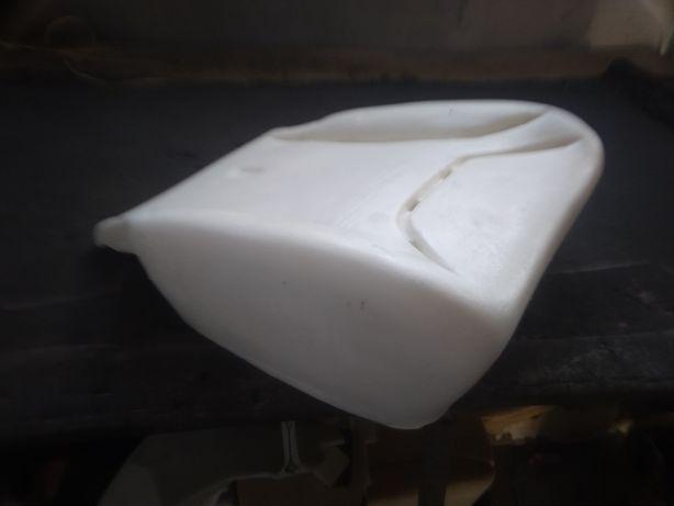 Ремонтная подушка сидения Reno Trafik, Opel Vivaro, Nisan Primestar.