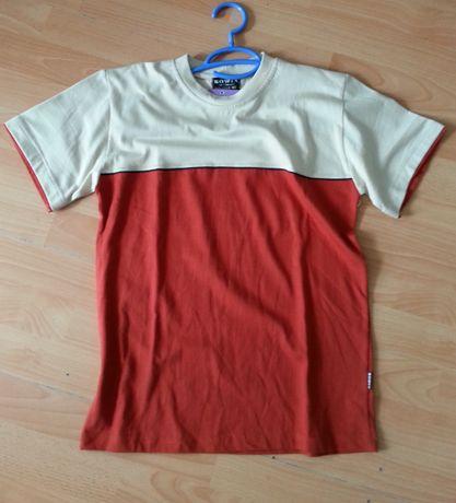 Koszulki 152