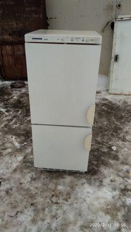Продам холодильник Libherr KGK 2233