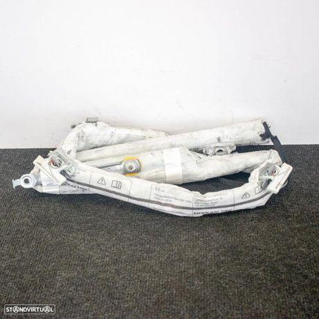NISSAN: 34209639 , 34222239C Airbag porta direita NISSAN JUKE (F15) 1.5 dCi