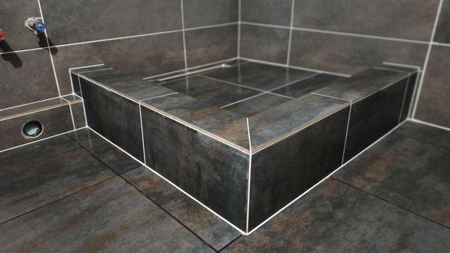 Плиточник Укладка плитки Вкладання плитки