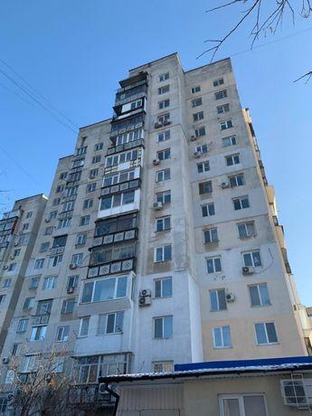 ЛФ-6 Продается 2 комнатная квартира в кирпичном доме на Таирова