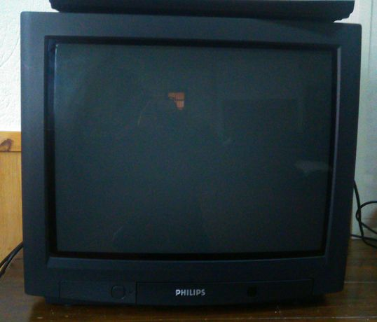 TV - Televisão PHILIPS