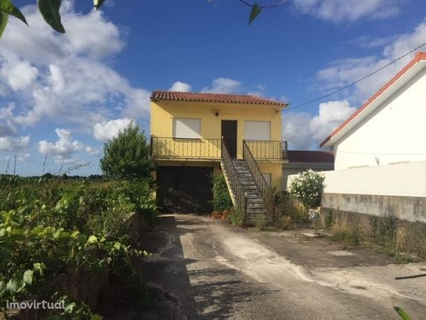 Quinta T5 Venda em Salreu,Estarreja