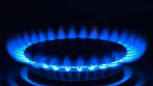 Ремонт газовых плит,котлов,колонок
