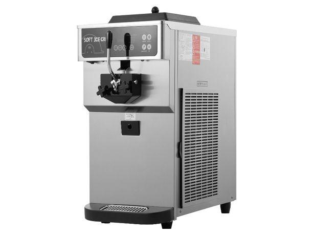 Maszyna, automat do lodów włoskich ICETRO ISI151TG