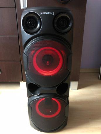 Głośnik Bluetooth Rebeltec 70w