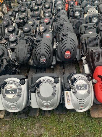 Продам двигатель мотор к газонокосилки культиватор робик tobix