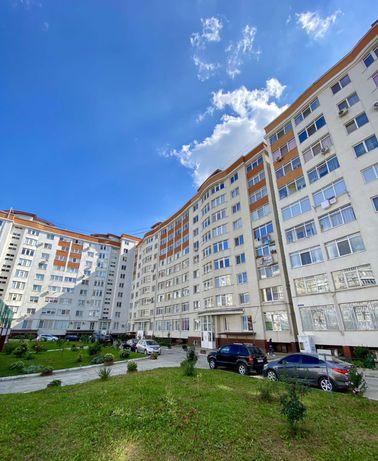 Продам 3к квартиру в новостройке ЖК «Ріка»