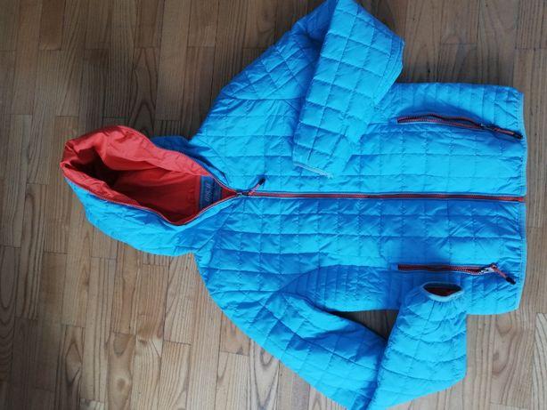 kurtka damska przejściowa rozm.164 cm