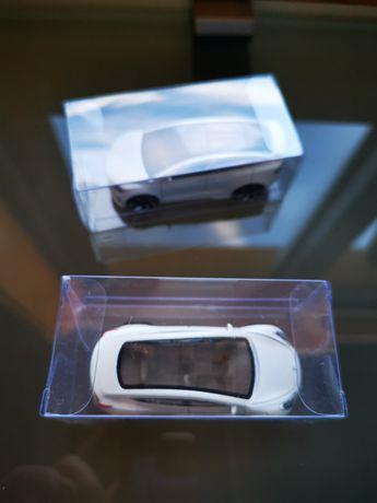 10 Caixas plástico para miniaturas com portes incluídos
