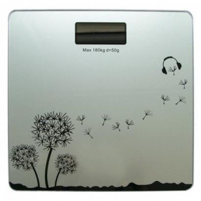 Напольные электронные весы напольные до 180 кг