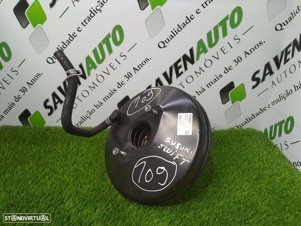 Servo Freio Suzuki Swift Iv (Fz, Nz)