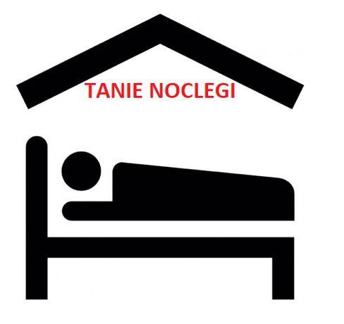 Noclegi kwatery hostel pokoje dla pracowników Ночлеги Hочлег Oбщежити