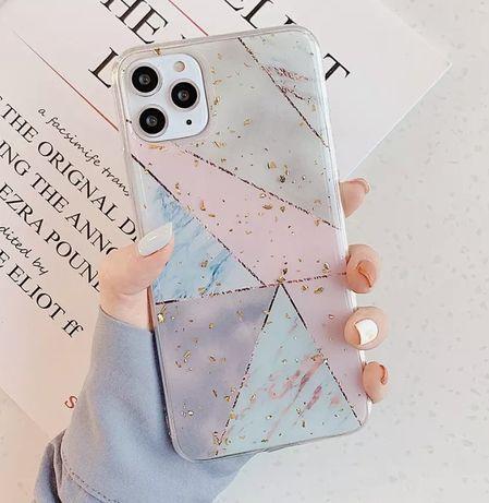 Obudowa iphone 11 pro