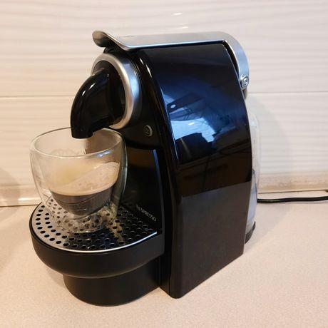 Krups ekspres do kawy Nespresso