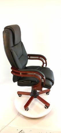 Офісні крісла Крісло керівника Компютерні крісла