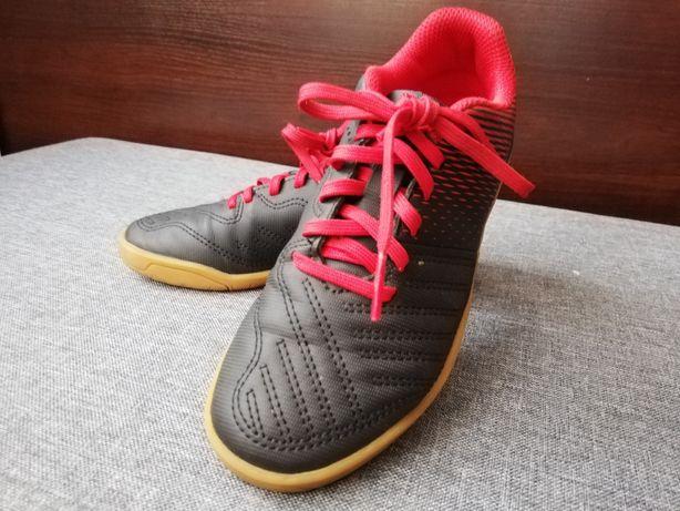 Buty halowe 31