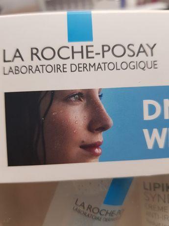 Kosmetyki la roche-posay