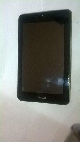 Планшет Asus MeMO Pad HD 7 16gb 4ядра 1.2ггц 2 камеры зеленый