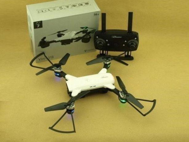дальность 100м Квадрокоптер WiFi камера