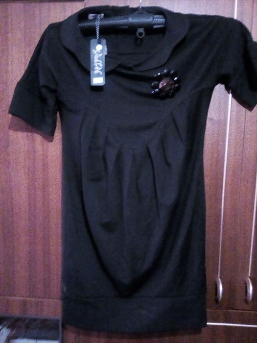 Платье Мариуполь - изображение 1