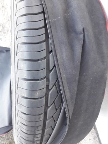 Hankook Optimo k 406 205/65 r15