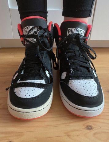 Buty Nike roz36,5 cm